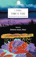 I Feel Time's Tide