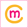 mChamp: Play Contests & Win