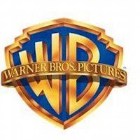 iDeal Acoustics enkele referenties Warner Bros