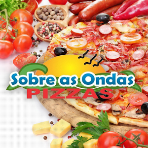 Download Pizzaria Sobre as Ondas For PC Windows and Mac