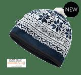 Brandit Snow Cap - Brandit - Navy Blue