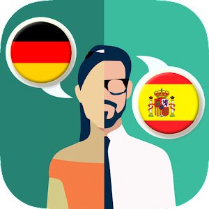 German-Spanish Translator