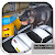 Hippo Simulator Game file APK Free for PC, smart TV Download