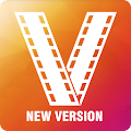 App VedMade Video Download Guide APK for Windows Phone