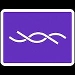 Lai - Icon Pack Icon