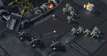 StarCraft II: Legacy Of The Void beta invites go out today
