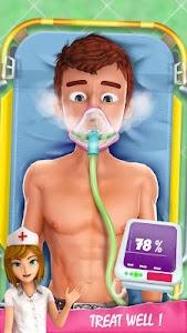 Heart Surgery ER Emergency APK