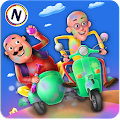 Motu Patlu Game APK for Ubuntu