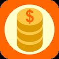 Make Money: earn easy tap cash
