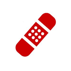 First Aid - IFRC Online PC (Windows / MAC)