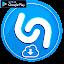 guides for Shazam Music Finder