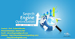 With Our SMO Services in Indore You Can Gain Popularity on the Web