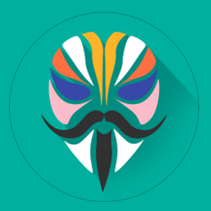 Magisk Manager For PC / Windows 7/8/10 / Mac – Free Download