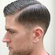 soho barbers
