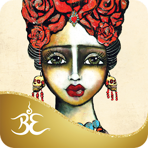 Love Your Inner Goddess Oracle - Alana Fairchild For PC / Windows 7/8/10 / Mac – Free Download