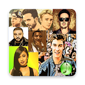 Best World 200 Top Song and Lyrics APK for iPhone