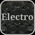 Electronic drum kit APK for Ubuntu