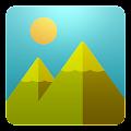 Android aplikacija Avantura Komovi na Android Srbija