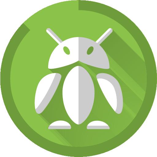 TorrDroid - Torrent Downloader APK Cracked Download