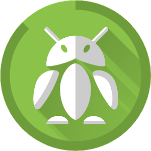 TorrDroid - Torrent Downloader app for android