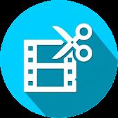 Video Editor