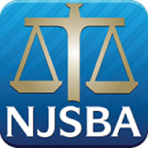 NJSBA Event App For PC / Windows 7/8/10 / Mac – Free Download