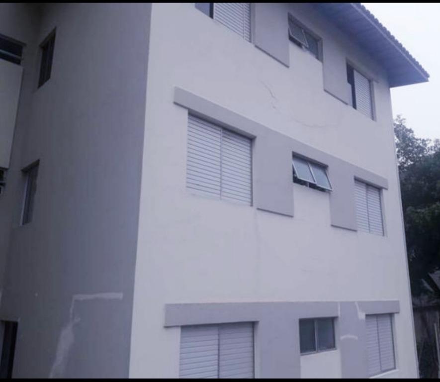 Apartamento Vila Marchi São Bernardo do Campo