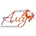 """Салон-парикмахерская """"Алсу"""" APK for Ubuntu"""