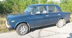 продам авто ВАЗ 21065 21065