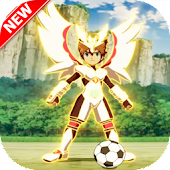 Download Tips Inazuma Eleven Go Football APK for Laptop