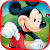 Super Mickey Jungle Mouse Adventure file APK for Gaming PC/PS3/PS4 Smart TV