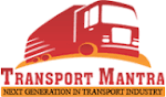 Truck Transporters India