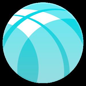 Ваш ЗСД 2.0 For PC / Windows 7/8/10 / Mac – Free Download