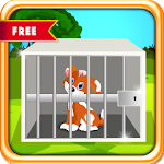 Puppy Escape: Save the Puppy 1.0.1 Apk