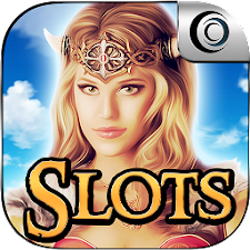 Viking's Golden Slots