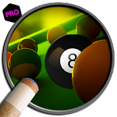 Game Best Pool Challenger version 2015 APK