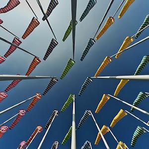2014-09-03  Nieuwpoort-vlaggen-2.jpg