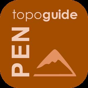 Pendeli topoguide For PC / Windows 7/8/10 / Mac – Free Download