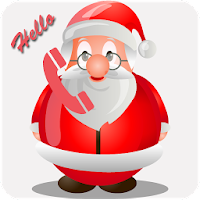 Video calls from Santa Claus For PC (Windows And Mac)