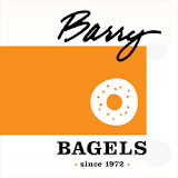 Barry Bagels for winphone