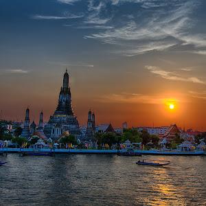 Wat Arun_8.jpg