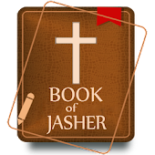 The Book of Jasher APK for Lenovo
