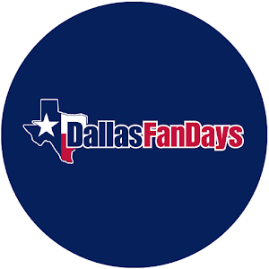 Dallas Fan Days For PC / Windows 7/8/10 / Mac – Free Download