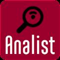 App Kişilik analizleri - Analist APK for Kindle