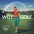 Game WGT Golf Game by Topgolf apk for kindle fire