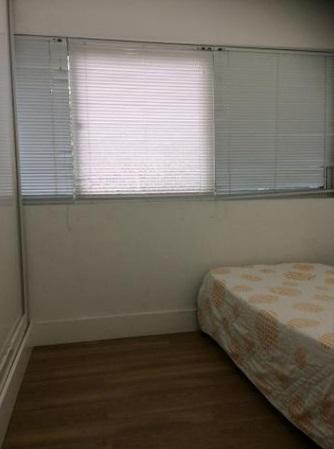 Apartamento para Locação - Butantã