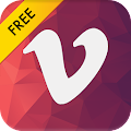 Free Best ViMate Downloader guide APK for Windows 8