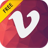 Download Best ViMate Downloader guide APK for Android Kitkat