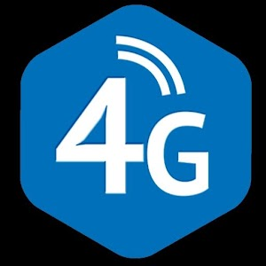 4G LTE Switcher ( no ads ) For PC / Windows 7/8/10 / Mac – Free Download