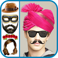 App Stickers Photo Editor version 2015 APK